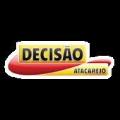 Supermercado-Decisão-Atacarejo
