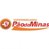 supermercado-pao-de-minas