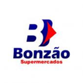 supermercados-bonzao
