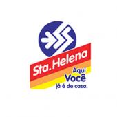 supermercados-santa-helena