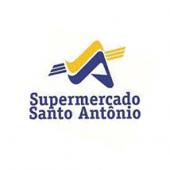 supermercados-santo-antonio