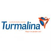 Supermercado-Turmalina